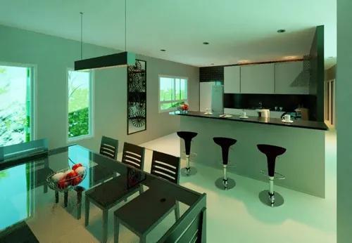 Arquiteto - design de interiores (ja archdesign)