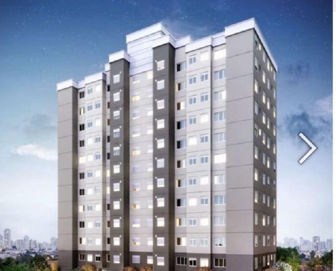 Condomínio residencial quartier itapevi