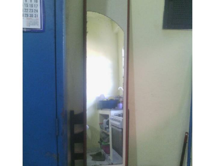 Espelho r$36,00 grande sto amaro capão redondo