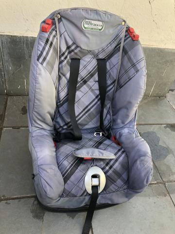Carrinho, bebê conforto, cadeira pra carro e jump