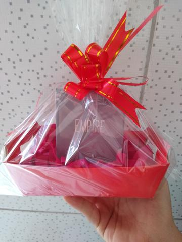 Kit dia do namorado mais de 700 produto a dia escolha !!