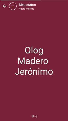 Motoqueiro free lance