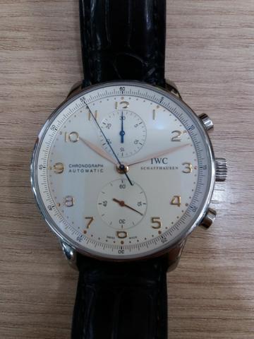 Suíços-conserto e restauro de relógios suíços em porto
