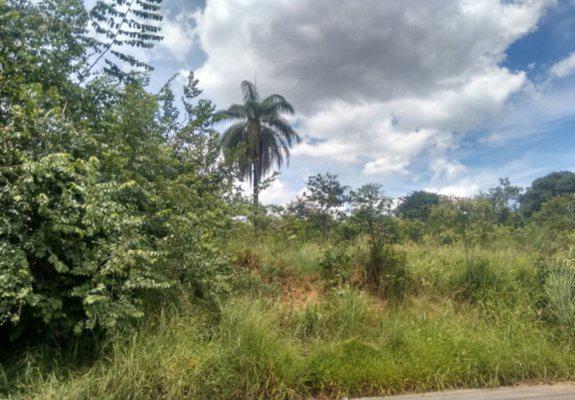 Terreno de 21.570,69 m2 no bairro pimentas (betim-mg)
