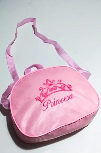 100 bolsas personalizadas bolsinha maternidade reborn enxov