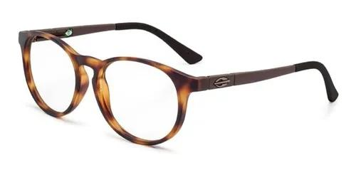 Armação oculos grau infantil mormaii ollie nxt m6064fd950