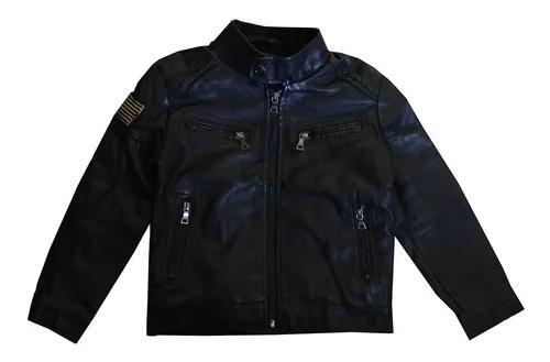 Jaqueta infantil masculina blusa de frio criança meninos