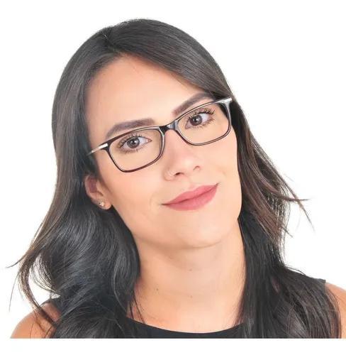 Oculos grau f