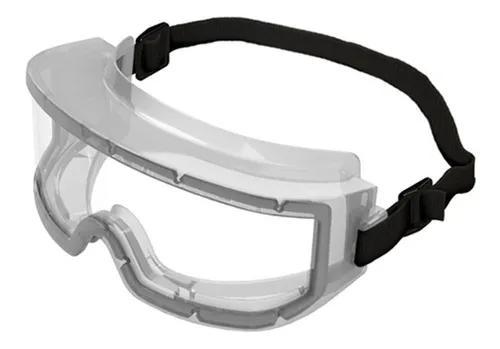 Oculos proteção segurança ampla visão spider valeplast