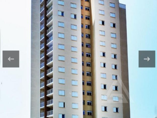 Apartamento para alugar com 2 dormitórios em padroeira,