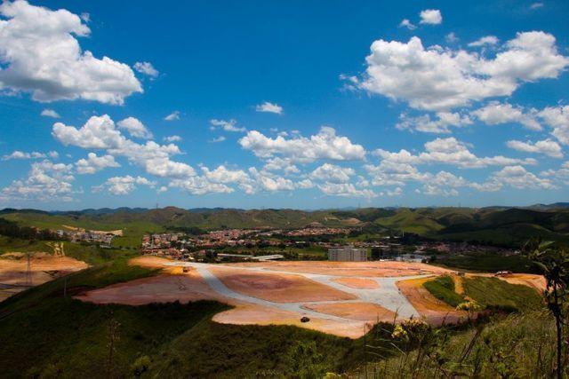 Bougainville Residencial - Terrenos/ lotes de 360 m² no