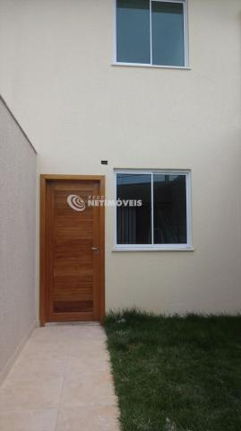Casa de condomínio à venda com 2 dormitórios em jardim