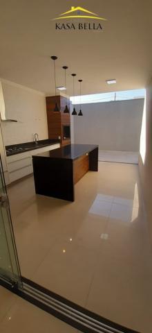 Casa em condomínio para venda em condomínio ideal life