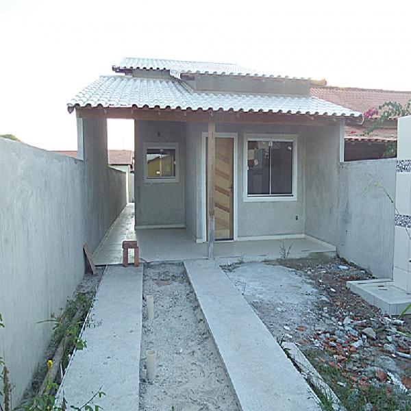Cordeirinho-maricá/rj, casa nova, linear, acesso à praia e