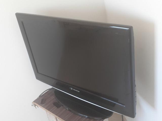 Tv buster 32 (leia o anuncio)