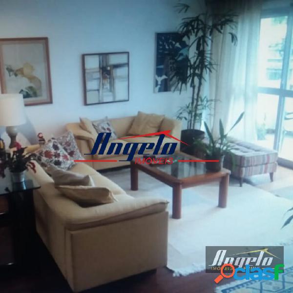 Lindo apartamento à venda na vila adyana