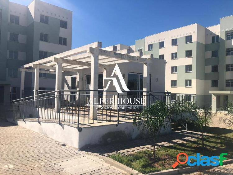 Locação Apartamento de 2 dormitórios 1 vaga no Bairro Piratini em Alvorada 1
