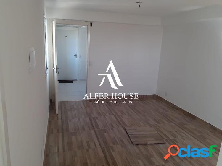 Locação Apartamento de 2 dormitórios 1 vaga no Bairro Piratini em Alvorada 2