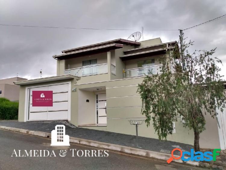 Casa no bairro Santa Rita 1 1