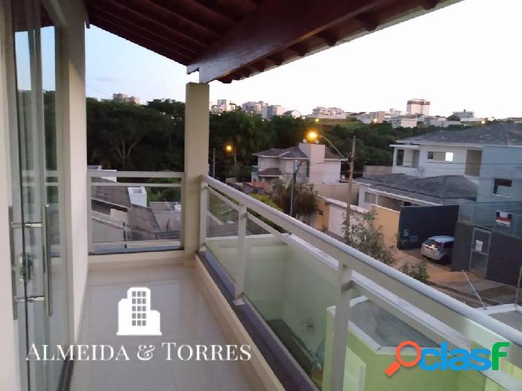 Casa no bairro Santa Rita 1 2