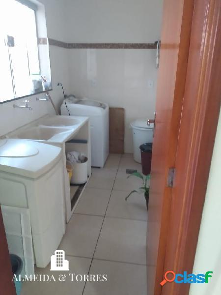 Casa no bairro Santa Rita 1 3