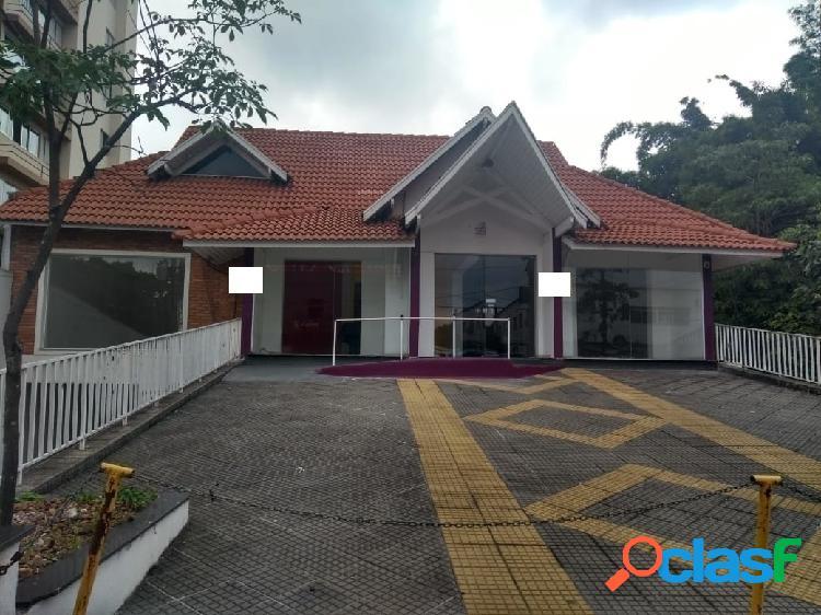 """Alugo casa comercial perfeita para hospital veterinário"""" zona norte"""""""