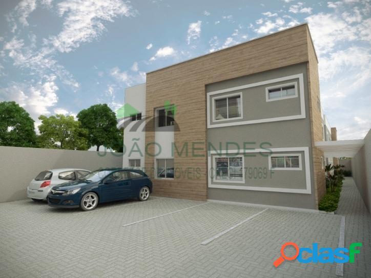 Lindo Apartamento em Atibaia, Ótima Localização. 1
