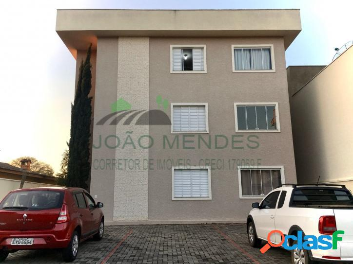 Lindo apartamento c/2 suítes, em atibaia, vila gíglio.