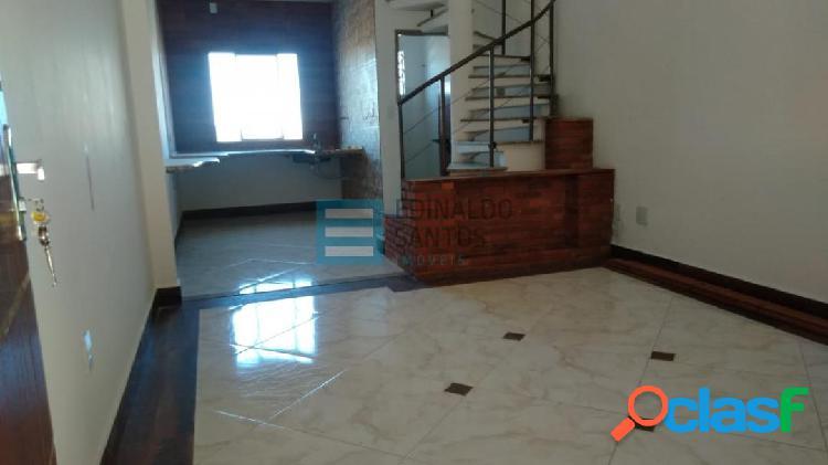 Edinaldo Santos - Casa duplex de 2/4, no Santa Maria ref. 595 1