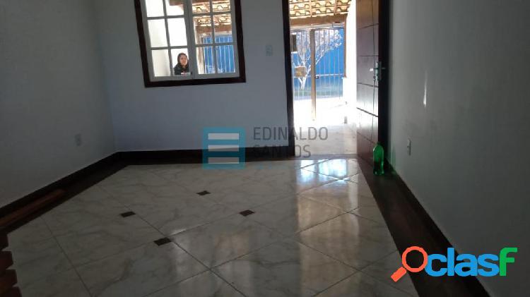 Edinaldo Santos - Casa duplex de 2/4, no Santa Maria ref. 595 3