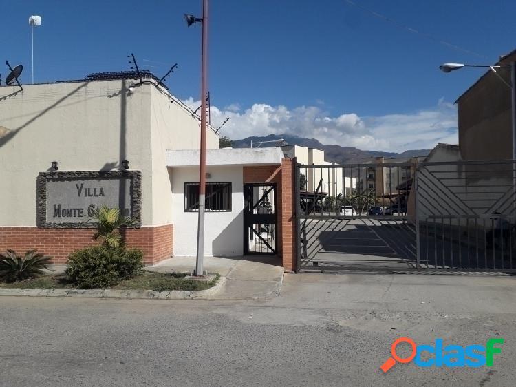 Casa en venta en san diego villas de monte carmelo 138m
