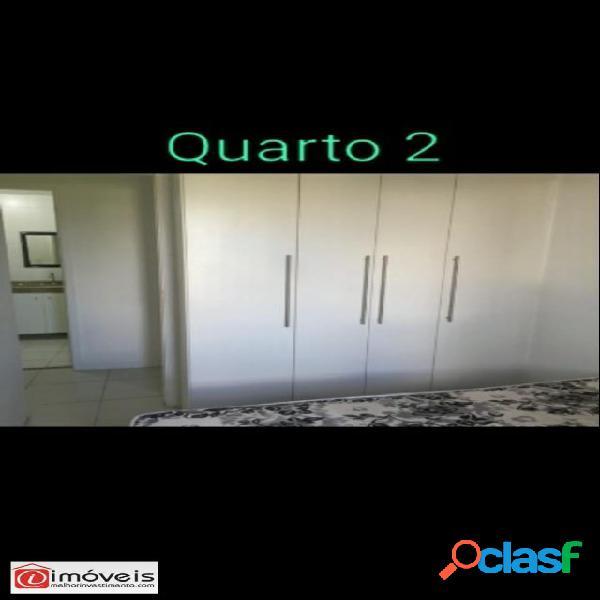 Le Quartier 1