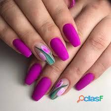 Curso manicure proficional