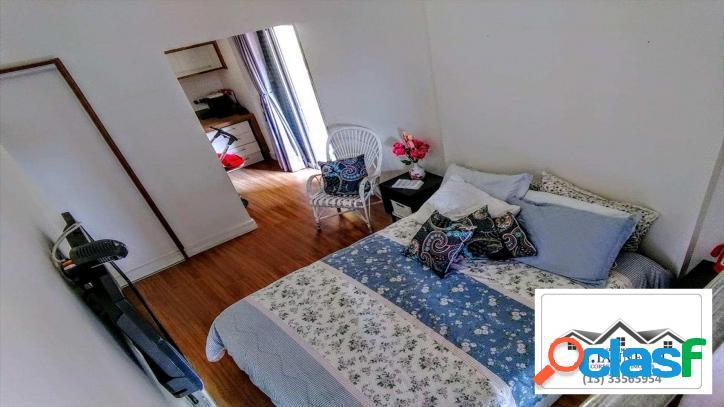 **Apartamento Bairro Canto do Forte Praia Grande SP Bairro Nobre** 2
