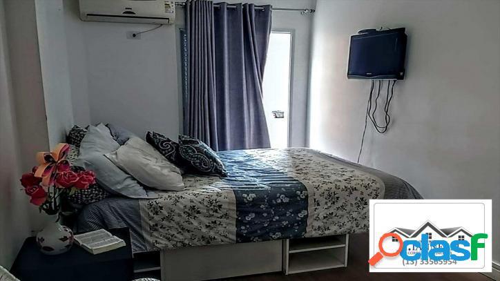 **Apartamento Bairro Canto do Forte Praia Grande SP Bairro Nobre** 3