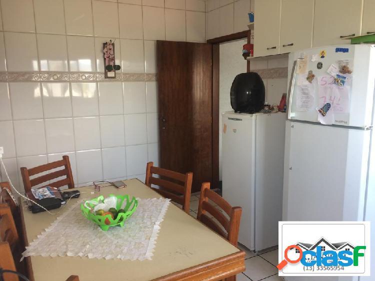 Apartamento 2 Dormitórios Praia Grande / Guilhermina 2