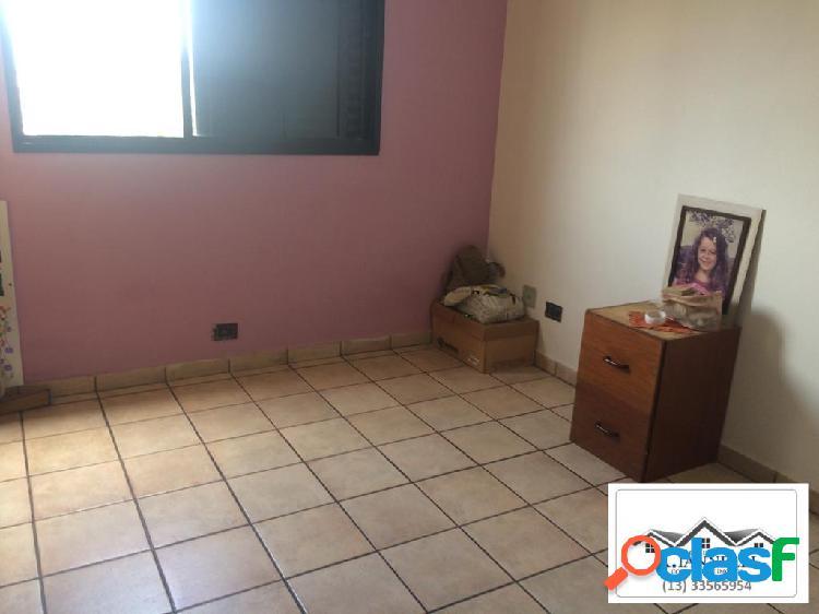 Apartamento 2 Dormitórios Praia Grande / Guilhermina 3