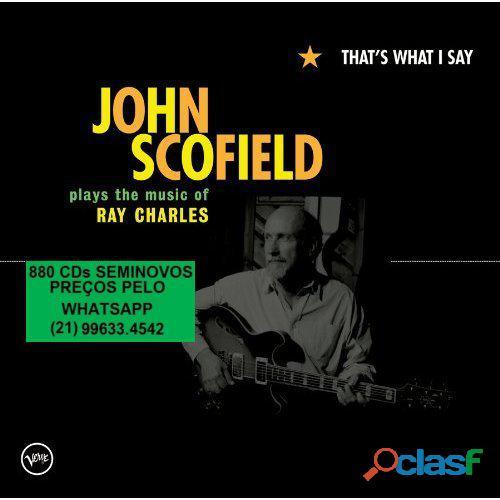 52 cds de guitarristas jazz & blues