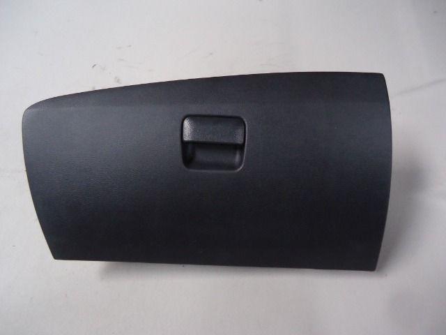 Porta luvas hb20 (preto)