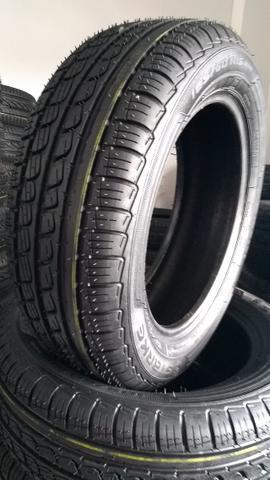Vantagens na compra de pneus remold