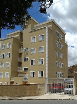 Apto 82 m2, cobertura, 2 dorms, 2 wcs, varanda, bonsucesso