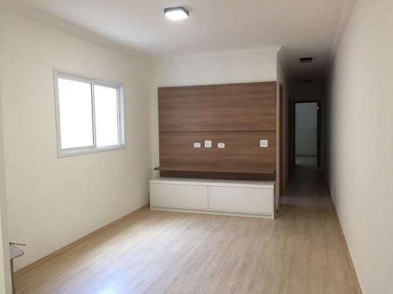 Apartamento sem condomínio mobiliado 75 m² com vista para