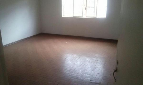 Apartamento para locação e venda de 110 m² no centro de