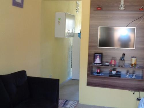 Casa 4 comds, ter 125 m2, jd. maria rosa ii, itaquaquecetuba