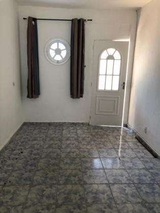 Casa térrea 3 dormitórios 127 m² em santo andré - jardim
