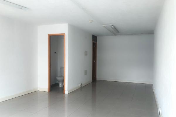 Conjunto para locação com 47m² na vila suzana