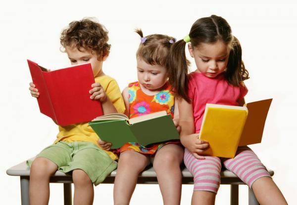 Escola educação infantil e ensino fundamental na zona sul
