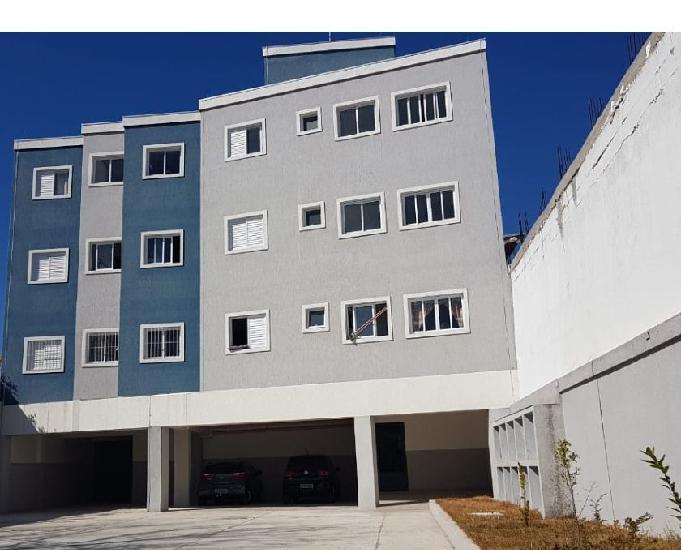Excelente oportunidade de lançamento residencial cidade