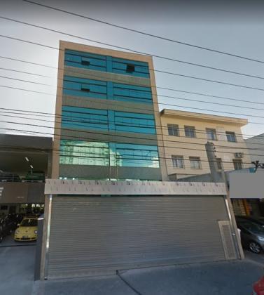 Excelente prédio comercial 1400 m² com elevador no centro