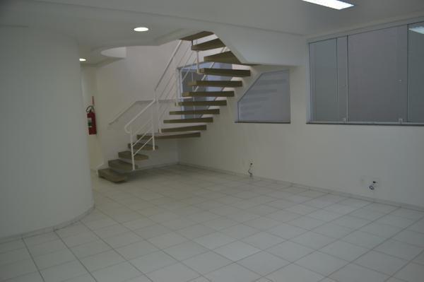 Prédio comercial 719 m² no centro de santo andré. 5